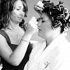 Ashley & Sean's Wedding Photographs 039