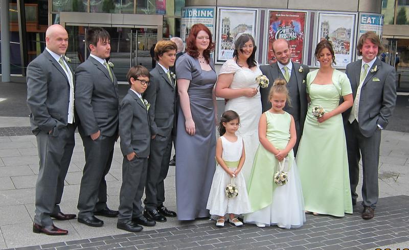 Ashley Sean Wedding 20120901 004