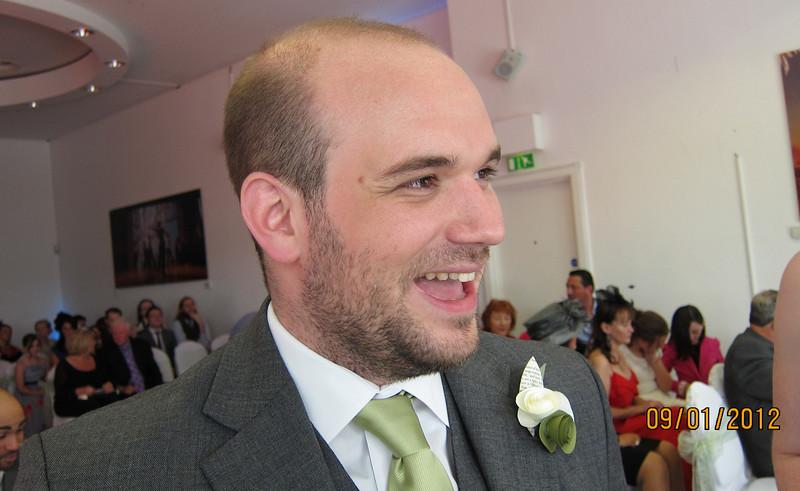 Sean 20120901