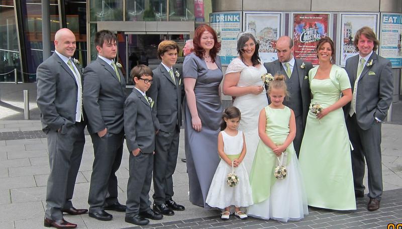 Ashley Sean Wedding 20120901 006