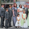 Ashley Sean Wedding 20120901 006