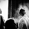 Ashley & Sean's Wedding Photographs 025