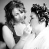 Ashley & Sean's Wedding Photographs 040