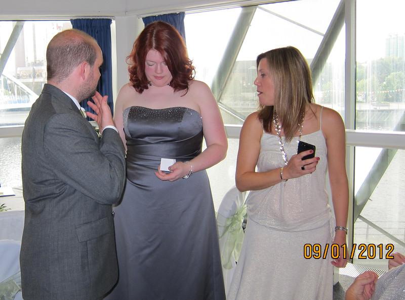 Ashley Sean Wedding 20120901 013