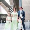 Ashley & Sean's Wedding Photographs 101