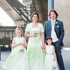 Ashley & Sean's Wedding Photographs 102