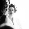 Ashley & Sean's Wedding Photographs 027