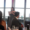 KimWedding_speech_2012-09-01