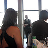 Sean_Wedding_Speech2012-09-01