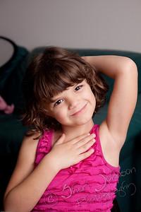 ashley-11-19-2009-115