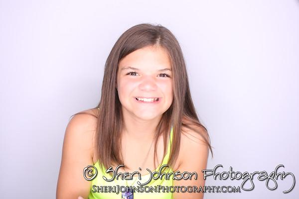 Ashley 2014