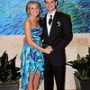 Ashley Duarte Prom 2012 : 1 gallery with 33 photos