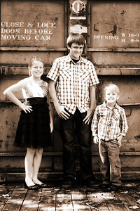 Ashley Family0010b