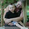 Ashley's Family_0015