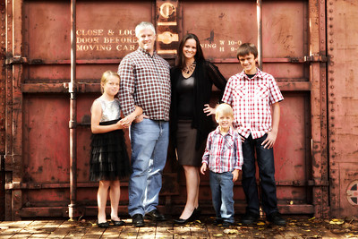 Ashley Family0016b