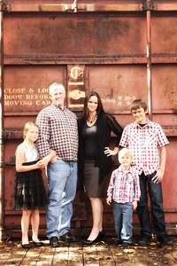 Ashley Family0018b
