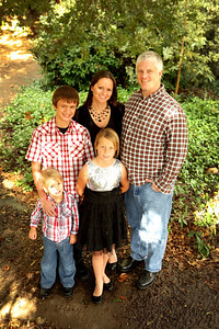 Ashley Family0055
