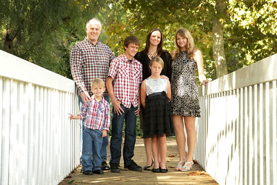 Ashley Family0044