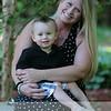 Ashley's Family_0018