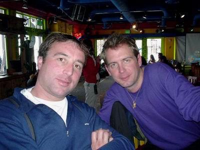 Aspen 2004