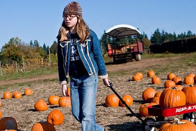 PumpkinPatch-9420