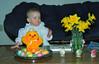 FM-1989-N-057a Aubrey Easter