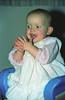 FM-1989-N-006a Aubrey first birthday