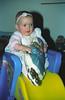 FM-1989-N-004a Aubrey first birthday