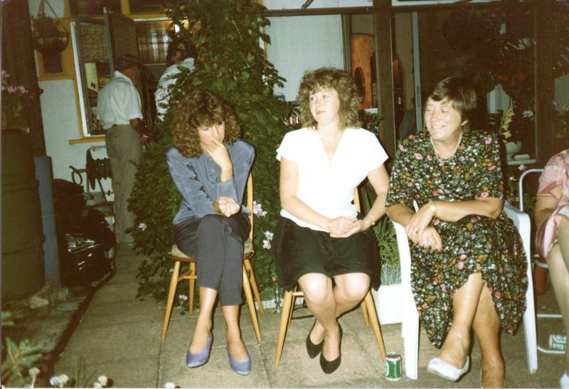 22/7/1989