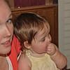 Amanda & Emily