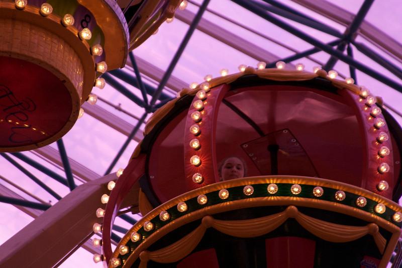 Vegas 2009_11