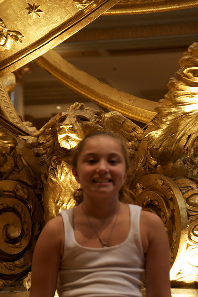 Vegas 2009_7