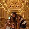 Vegas 2009_5