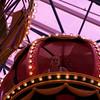 Vegas 2009_12