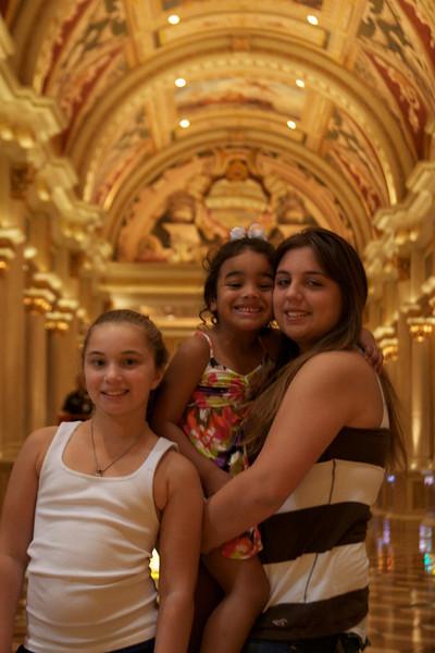 Vegas 2009_6
