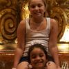 Vegas 2009_9
