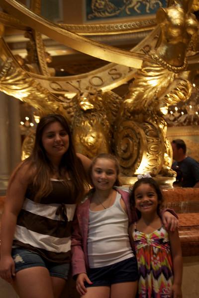 Vegas 2009_4