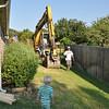 Whoa, an excavactor!!!