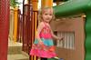 20130822-1243 DSC_7719 Elsa at park