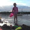 Shady Oak Beach, part 2 August 15th, 2016