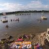 Shady Oak Beach gopro, part 1