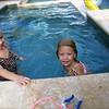 Taylor and Vivian
