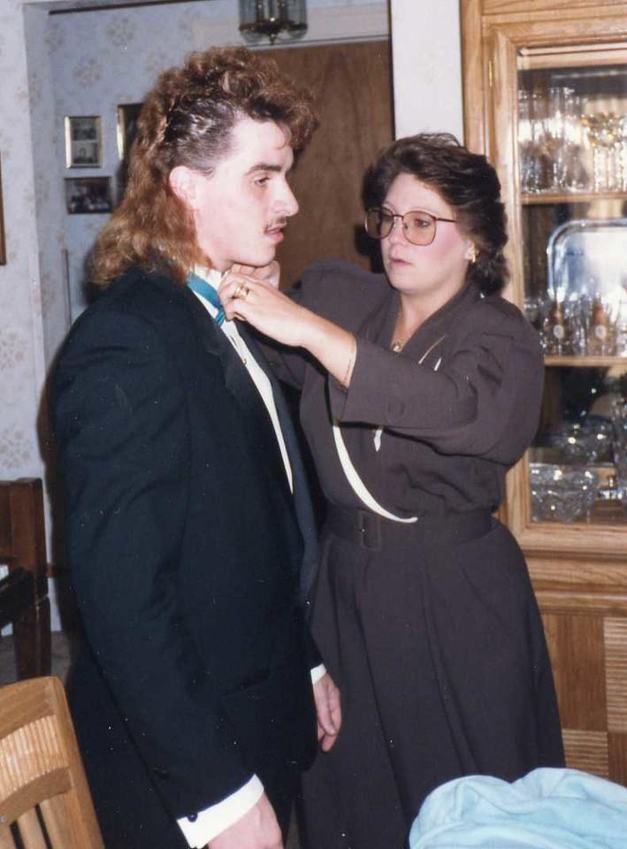 1988-803