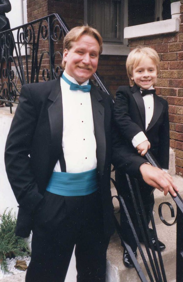1988-804