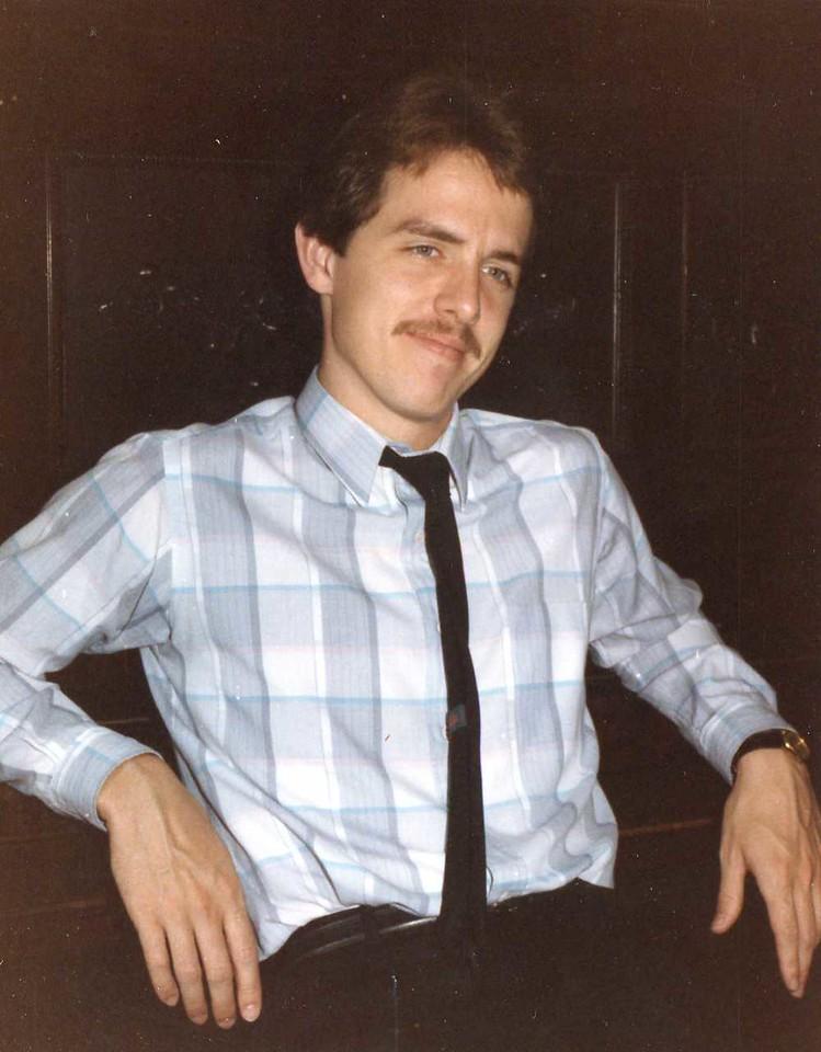 1987-803