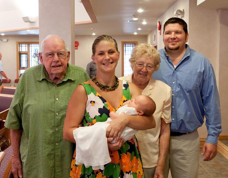 Augustus Baptism 7-19-2010-163