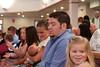 Augustus Baptism 7-19-2010-118
