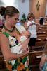 Augustus Baptism 7-19-2010-119