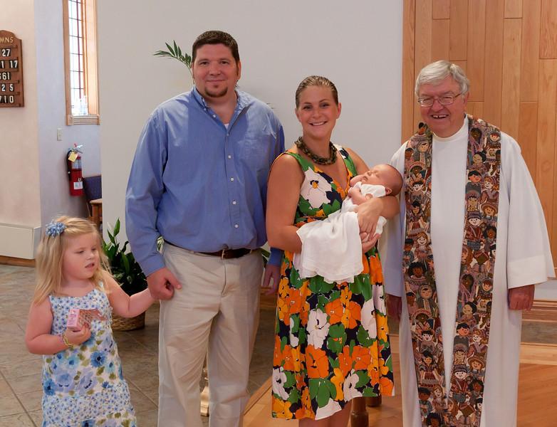 Augustus Baptism 7-19-2010-158