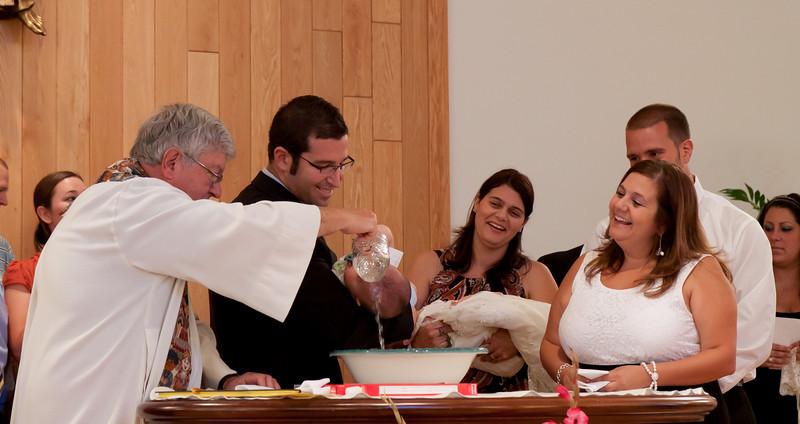 Augustus Baptism 7-19-2010-150